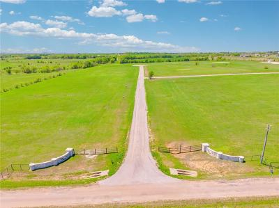 Godley Residential Lots & Land For Sale: 5609 Sabino Court