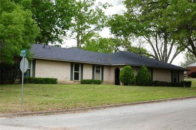 Athens Single Family Home For Sale: 814 Shelby Lane