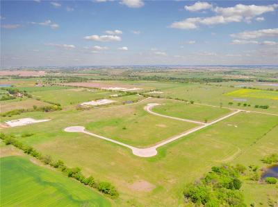 Godley Residential Lots & Land For Sale: 6408 Sage Creek Drive