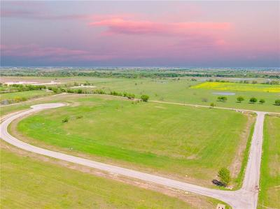 Godley Residential Lots & Land For Sale: 6300 Sage Creek Drive