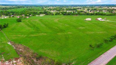 Wills Point Residential Lots & Land For Sale: 0000 Highway 80