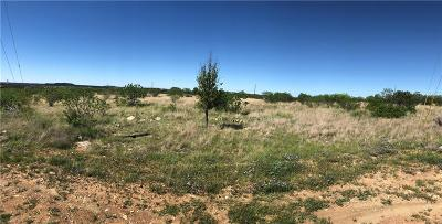 Residential Lots & Land For Sale: 340 Somerset Hills