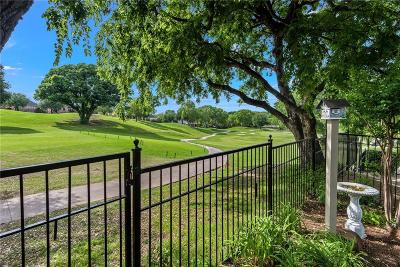 Plano Single Family Home For Sale: 3017 Crooked Stick Drive