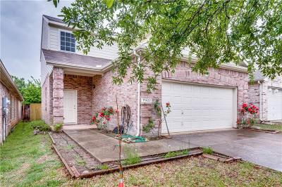 Dallas Single Family Home For Sale: 17422 Energy Lane