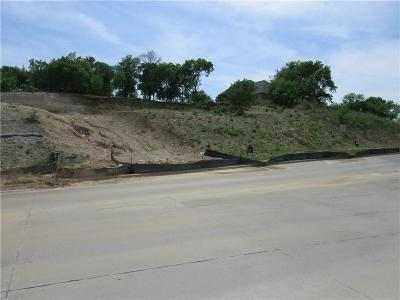 Fort Worth Residential Lots & Land For Sale: 6885 Roxanne Way