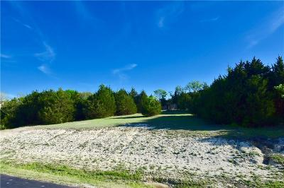 McKinney Residential Lots & Land For Sale: G17 Lake Breeze Drive