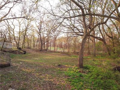 Athens, Kemp Residential Lots & Land For Sale: 15417 Flud Road