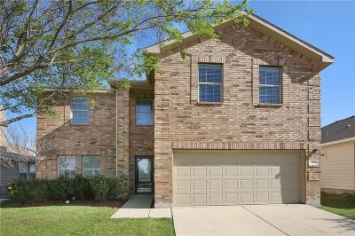 Sendera Ranch, Sendera Ranch East Single Family Home For Sale: 705 Santa Rosa Drive