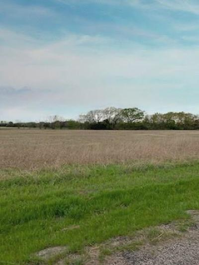 Celina Farm & Ranch For Sale: County Road 217
