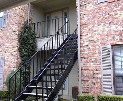 Carrollton Condo Active Option Contract: 2835 Keller Springs Road #1106