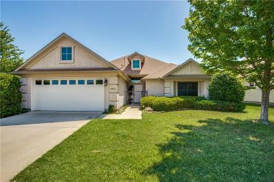 Single Family Home For Sale: 9113 Perimeter Street