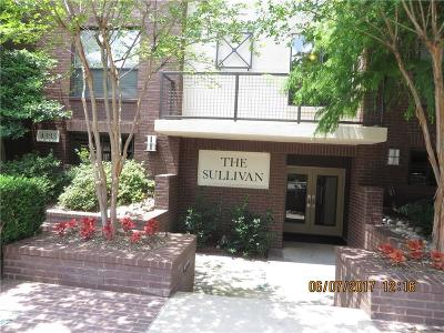Condo For Sale: 4333 Gilbert Avenue #212