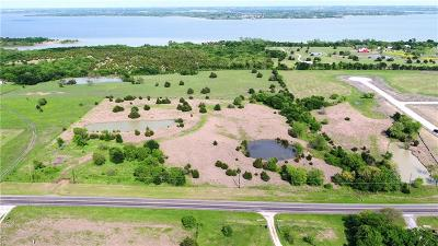 Princeton Farm & Ranch For Sale: 0000 Fm 3364