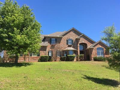 Single Family Home For Sale: 9348 Harbour View Lane