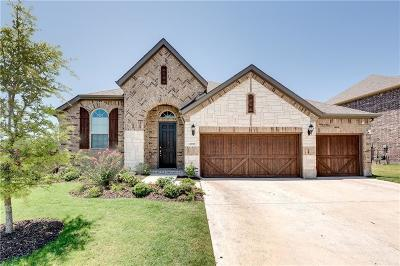 Frisco Residential Lease For Lease: 13019 Lanier Drive