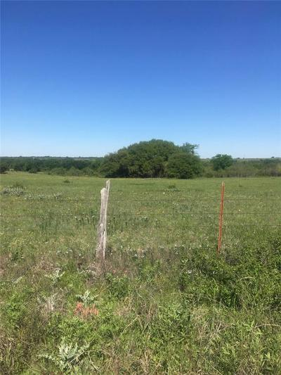 Residential Lots & Land For Sale: Tbd County Rd 328