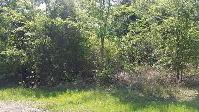 Mabank Residential Lots & Land For Sale: 145 Lynn Creek Drive