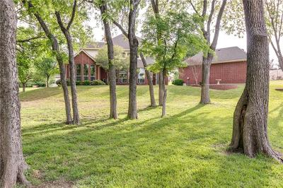 Fort Worth Single Family Home For Sale: 3817 Gavin Court