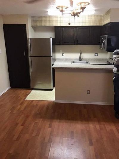 Dallas County Condo For Sale: 9803 Walnut Street #304B