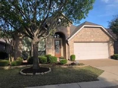 Fairview Single Family Home For Sale: 350 Rio Bravo Drive