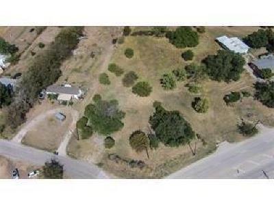 Little Elm Commercial Lots & Land For Sale: O Eldorado Pkwy