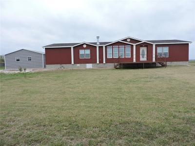 Mills County Farm & Ranch For Sale: 215 N Cr 230