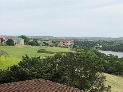 Palo Pinto County Single Family Home For Sale: 50 Coghill Drive