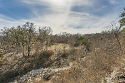 Aledo Farm & Ranch For Sale: Tbd-2 Bear Creek Road