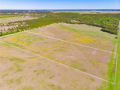 Hico Farm & Ranch For Sale: Tbd Cr 230