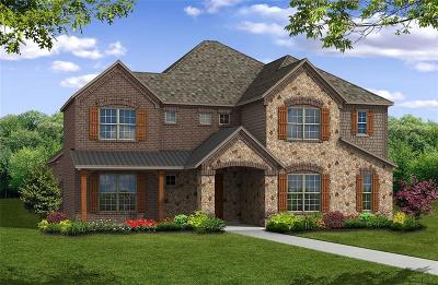 Sunnyvale Single Family Home For Sale: 298 Greenhill Avenue