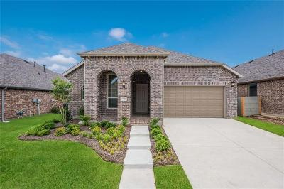 Northlake Single Family Home For Sale: 1825 13th