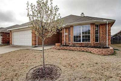 Sachse Single Family Home For Sale: 6104 Timbercrest Trail