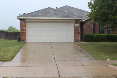 Sendera Ranch, Sendera Ranch East Residential Lease For Lease: 13729 Village Vista Drive