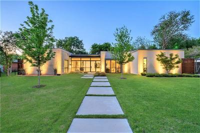 Single Family Home For Sale: 4139 Rosa Road
