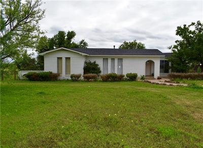 Wise County Farm & Ranch For Sale