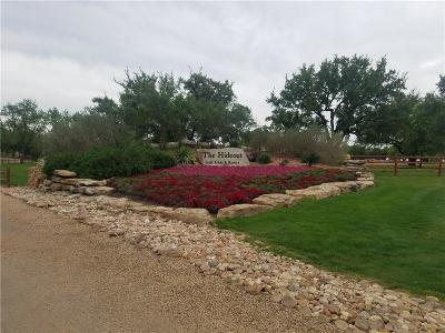Brownwood Residential Lots & Land For Sale: Feather Bay Drive
