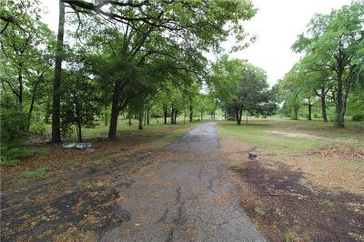 Wills Point Residential Lease For Lease: 390 Vz County Road 3826