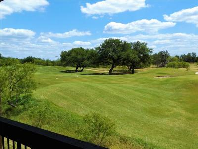 Palo Pinto County Condo For Sale: 1104 Eagle Point Circle