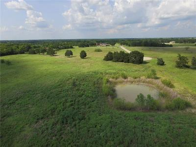 Wills Point Residential Lots & Land For Sale: 2044 Westview Drive