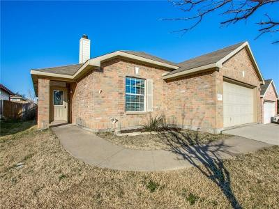Sendera Ranch, Sendera Ranch East Residential Lease For Lease: 14113 Playa Trail