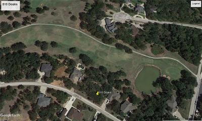Runaway Bay TX Residential Lots & Land For Sale: $65,000