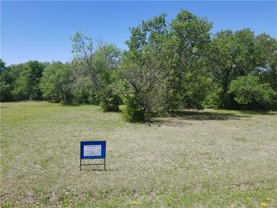 Runaway Bay TX Residential Lots & Land For Sale: $45,000