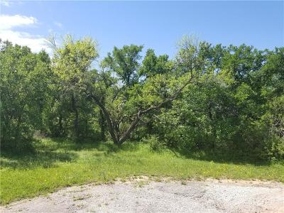 Runaway Bay TX Residential Lots & Land For Sale: $57,500
