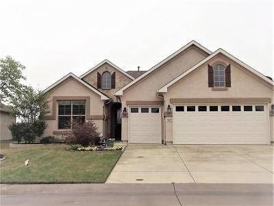Denton TX Residential Lease For Lease: $2,400