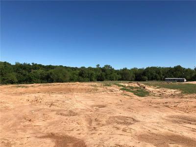 Decatur Residential Lots & Land For Sale: 247 Proctor Lane