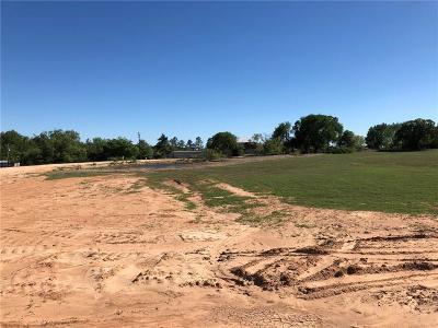 Decatur Residential Lots & Land For Sale: 259 Proctor Lane