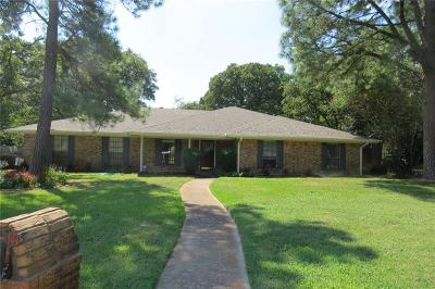 Colleyville Residential Lease For Lease: 613 Suellen Circle