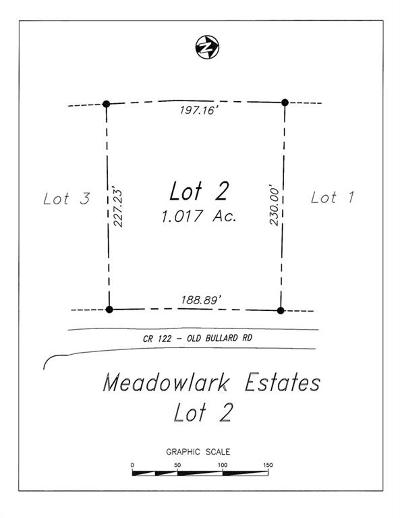 Tyler Residential Lots & Land For Sale: 17836 Cr 122