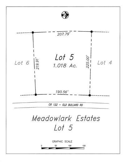 Tyler Residential Lots & Land For Sale: 18098 Cr 122