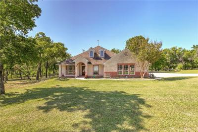 Single Family Home For Sale: 116 Rio Bravo Court